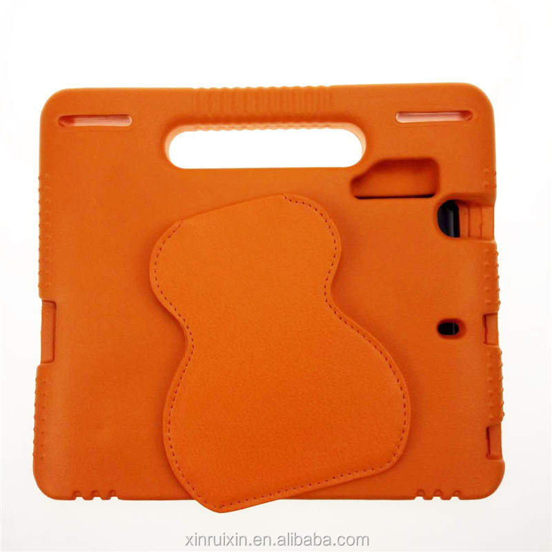 For Amazon Kindle Fire HD 7 Child Kid Proof Soft EVA Foam Case Cover