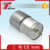 GM37-3530 24V high torque DC Gear Motor or DC Motor