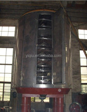 Organic Chemical Industry Plate Dryer/Disc Dryer