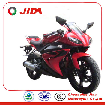 2014 YZF copy of racing motorcycles JD250S-1