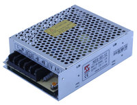CE S-60-12 12v 5a single output dc power supply for CCTV Camera