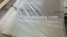 Disposable Plastic Masking Film for Auto Paint