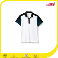 China t shirt factory OEM softextile sports t shirt manufacturing