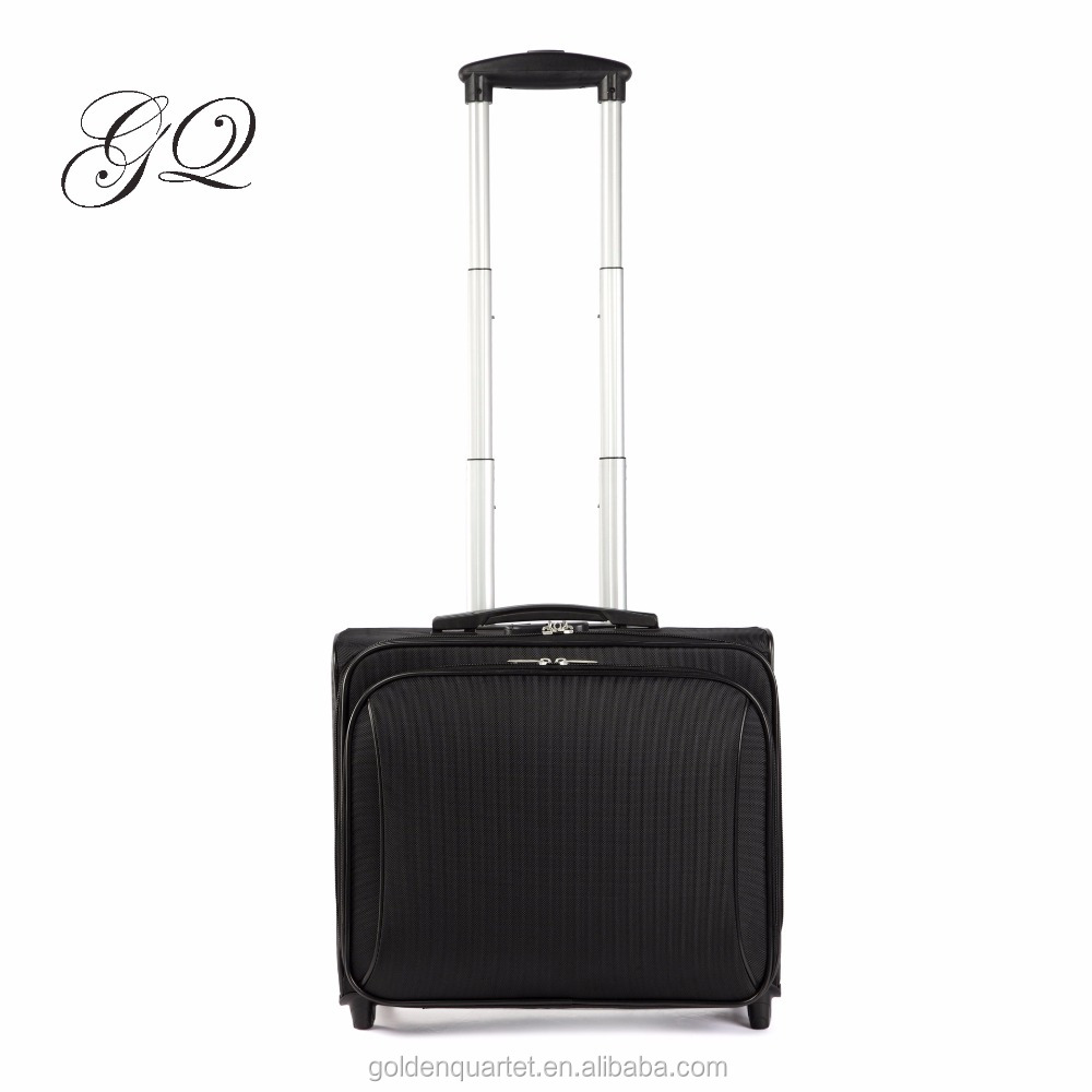 Wheeled Cabin Laptop Business Suitcase Briefcase Pilot Trolley Case Travel Bag travel laptop suitcase clothes business bags