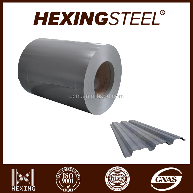 A prominent Chinese wholesalers coated zinc steel sheet/alu-zinc GI roofing sheet price