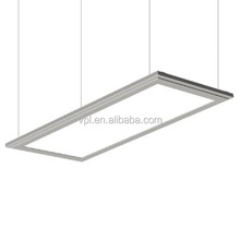 dimmable 600x1200 led panel light high lumen led panel light ultra thin led panel light