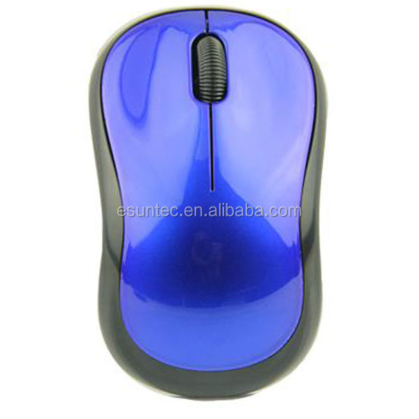 New hot selling high quality 2.4G Wireless Mouse, MW-30