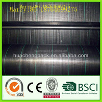 Black plastic film for agriculture,landscape,greenhouse