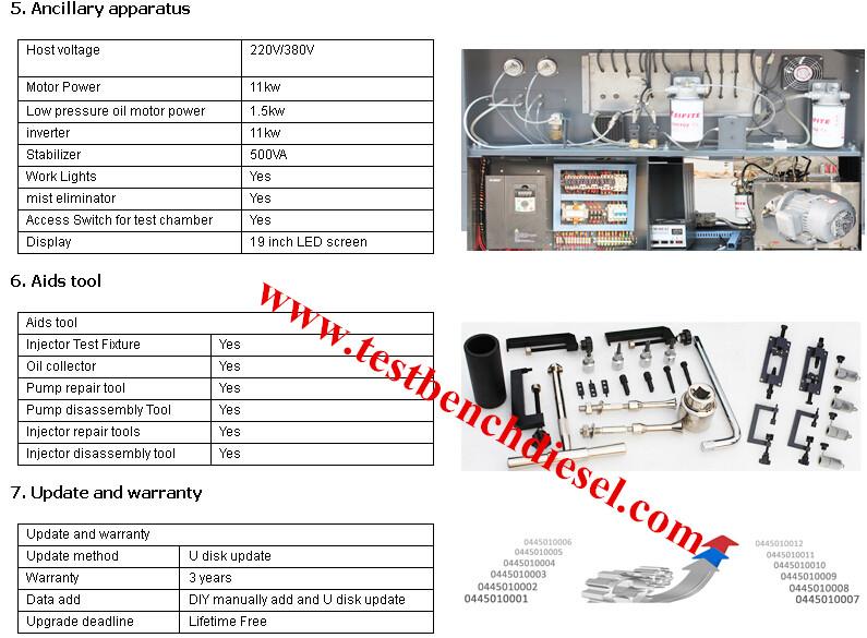 HTB1c8EkFFXXXXcvaFXXq6xXFXXXS common rail diesel injector pump nozzle tester bench vp44 pump