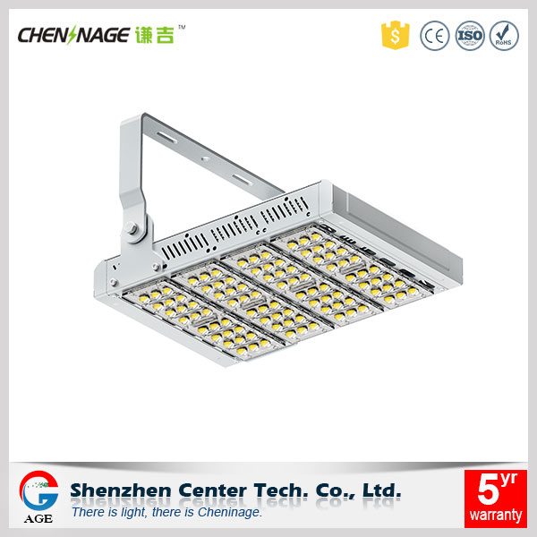 China Supplier led flood light outdoor 20000 lumen with good price