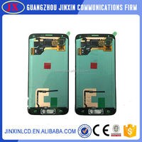 Lcd Screen For Samsung Galaxy S5 Full Test Touch Screen