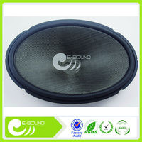 710 rubber edge composite kenwood 718 cone-38mm for car speaker