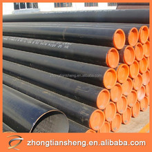 China wholesale market seamless casing pipe for water well and oil pipe