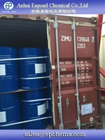 Ethyl Acetate , plastic products, dyes, drugs,141-78-6