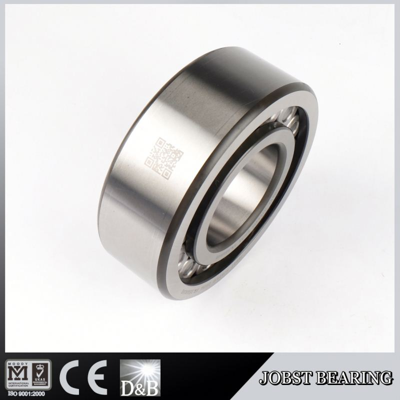 NU2208E Spherical plain bearing rod end Cylindrical roller bearings baby stroller wheel bearing