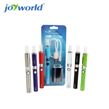 evod e cigarette ego ce4 dry herb attachment for ego battery evod wax attachment ce4 kit ce5