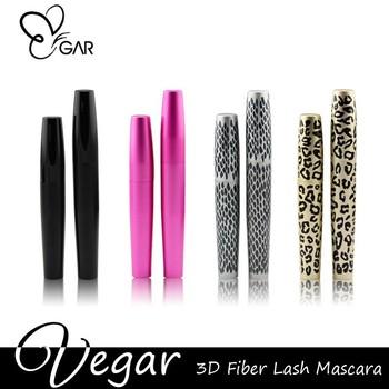 makeup mascara eyelash extension private label mascara