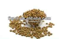 veterinary diet pet food dog food