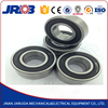 China bearing manufacturer supply deep groove ball bearing 6205