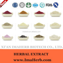 Factory Supply GMO Free beet extract beet juice color for sale