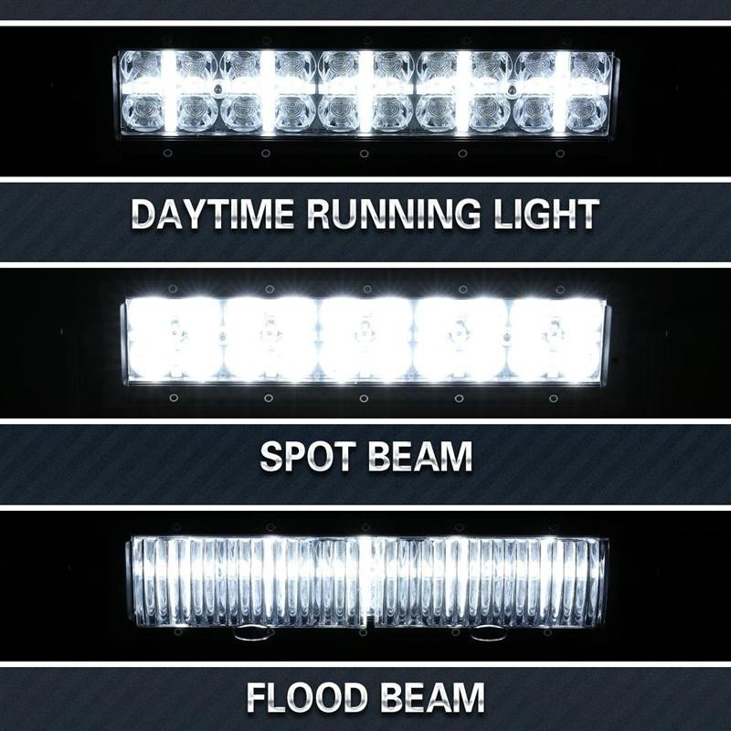 car led light bar 12v (2).jpg