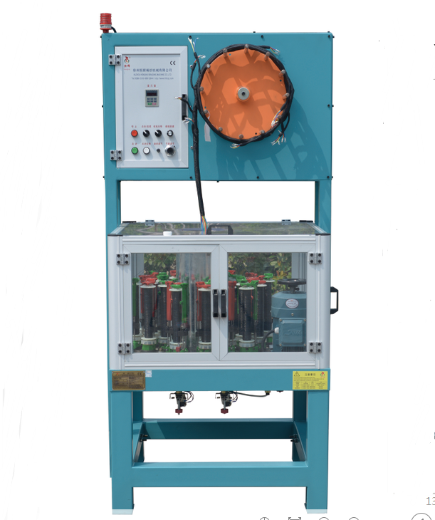 Superb Henghui 24 Carriers Wire Harness Braiding Machine For Sale Buy Wiring Digital Resources Cettecompassionincorg
