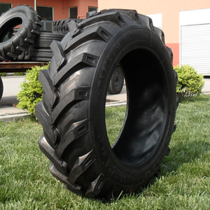 Hot sale chino tractor agricola 11.2-24,11.2-28,12.4-24,12.4-28,13.6-24,13.6-28 nylon agricultural tires