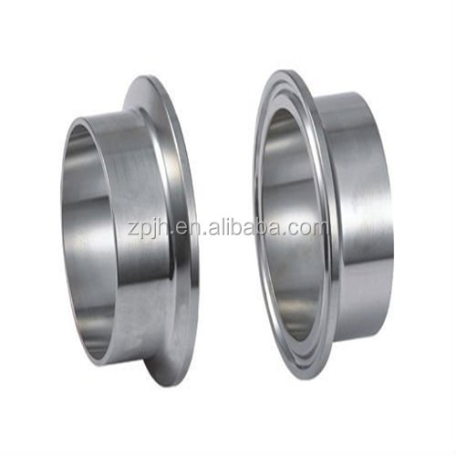 carbon steel A105 stub end lap joint flange