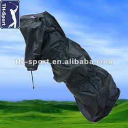 waterproof golf bag cover in good quality