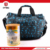 China manufacture price cheap Polyester fiber mammy bag