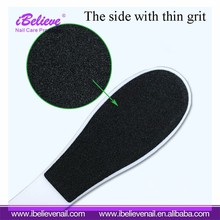High Quality Professional Best Offer Callus Remover Pedicure Plastic Foot File In Low Price