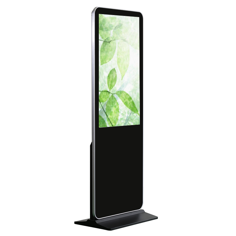 43 inch High Quality Electronic Product Advertising