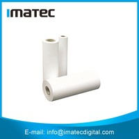 High Quality 260gsm RC Glossy Waterproof Photo Paper Roll,RC Microporous Inkjet Plotter Paper