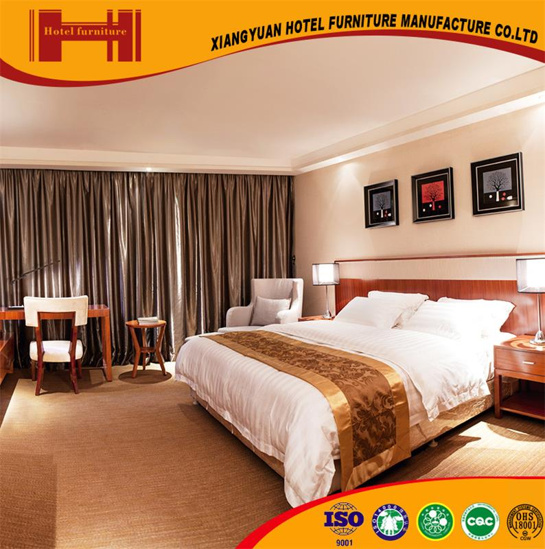 XY ODM service attractive CCEL PU leather hotel mattress liquidators