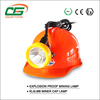 Best selling products KL5LM(B) 15000lux led coal miner lamp