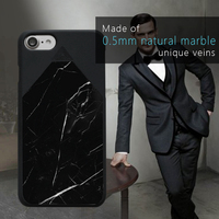 Classy design good quality strong phone cases best mobile phone cover