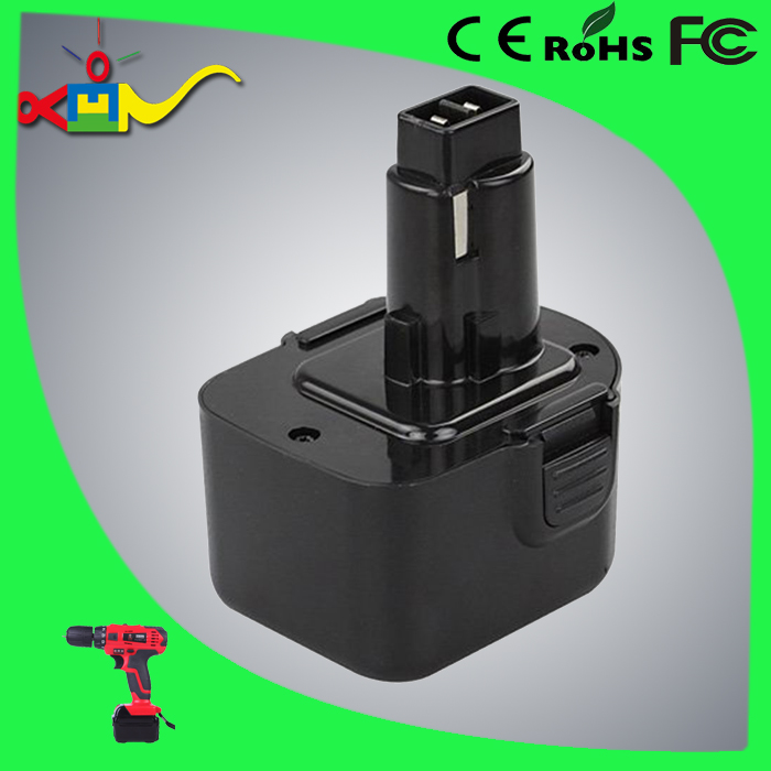 rechargeable power tools battery replace for dewalt 14.4v battery