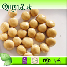 2014 New crop market price for mushroom wholesale