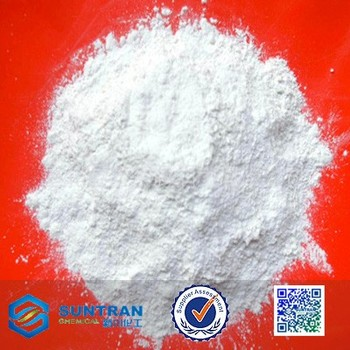 China supply corn/ tapioca/ potato starch modified starch/waxy corn starch