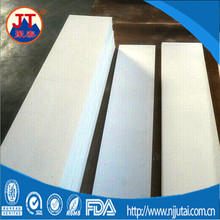 Teflon Sheets | Teflon Plastic Sales | Durable Plastic
