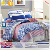 Home Use Full Size Comforter Set