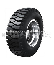 Wholesale tires for sale