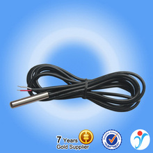 Analog Output NTC Thermistors Temperature Sensor For Coffee Maker