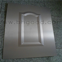 postforming compact laminate door, phenolic hpl door laminate