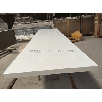 Laminate Quartz Countertop Cheap Price
