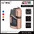 HOT! vape mods GT150 China supplier box mod 150w new products