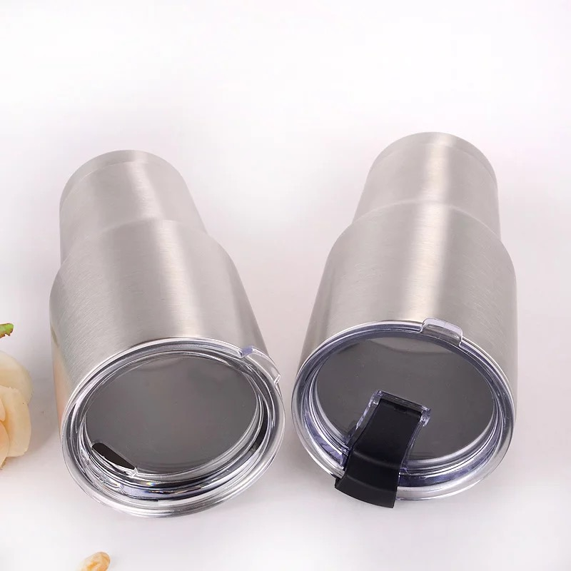 Wholesale 20OZ 30OZ stainless steel vacuum insulated thermos cup