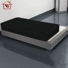 Bedroom Furniture Foshan High Density Foam Dreamland Pocket Spring Mattress