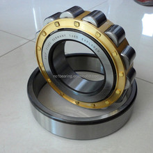 Cylindrical roller bearing NU2306E,sample availablke,factory price