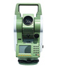 Three color Laser Total Station (reflectorless)